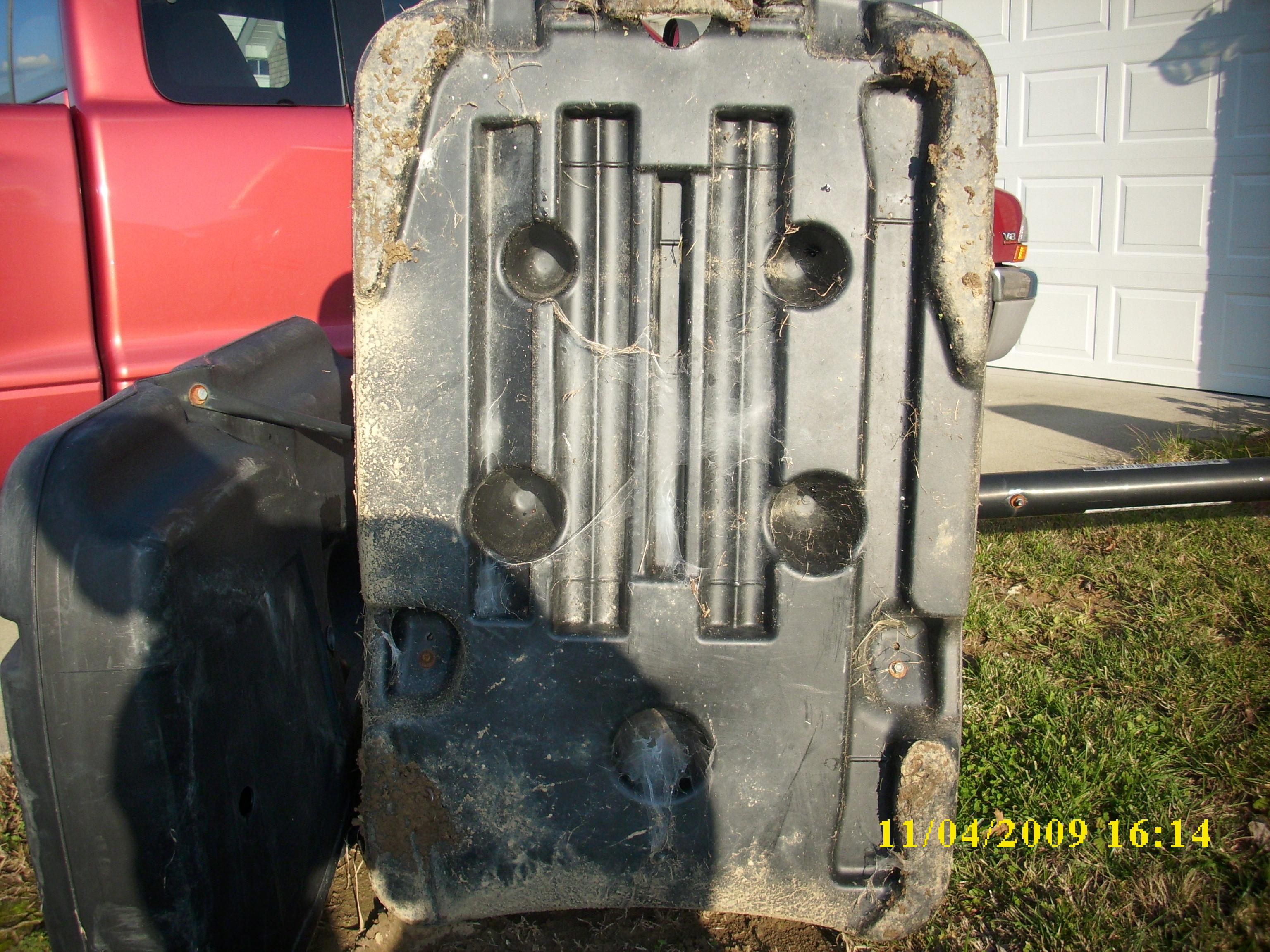 Bballgoal1 Swat Team Pest Control Services Of Kentucky