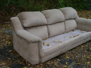 dumpster couch 002 [800x600]